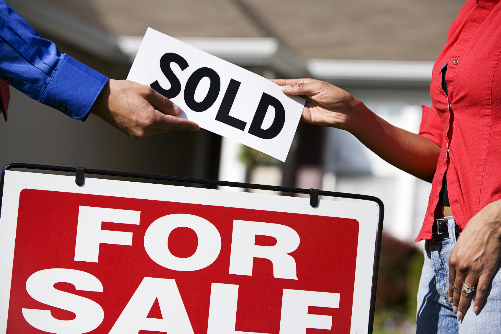 Learn How To Sell Your Own House Fast Exe