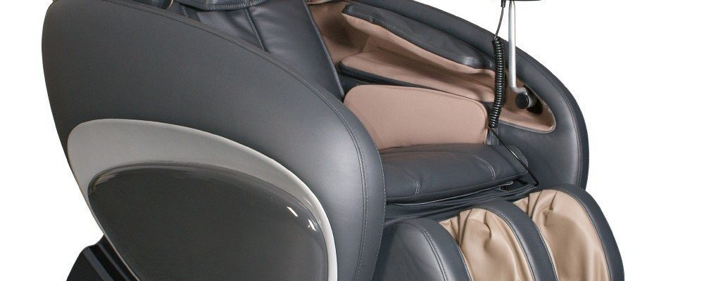 How to Choose a Good Full Body Massage Chair