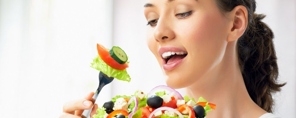 The Best Weight Loss Diet Plans