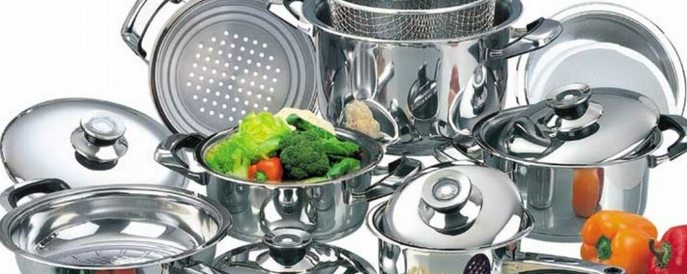 Improve Your Health and Eating Habits by Cooking Healthy