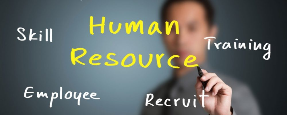 How to Build a Strong Human Resources Career Path