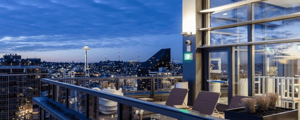 How to Find a Good Condo in Seattle