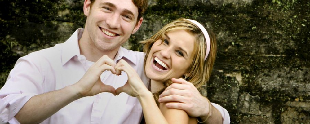 How Can a Healthy Sexual Life Improve Your Overall Life