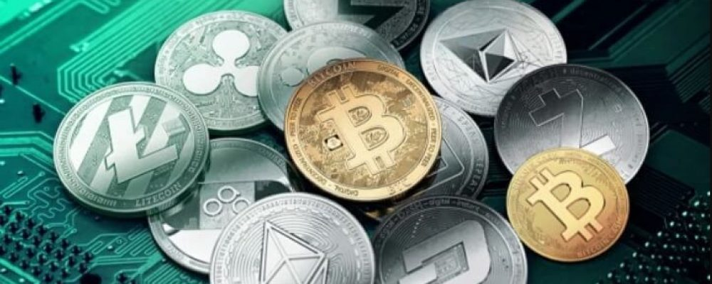 Planning to invest in cryptocurrency: find out the pros and cons