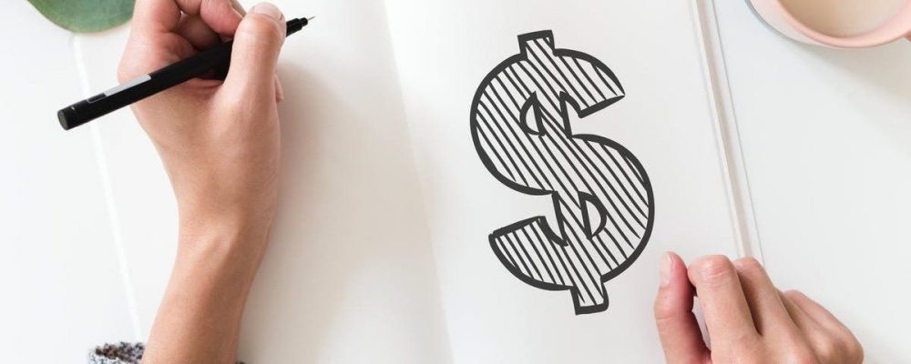 3 Smart Personal Finance Moves