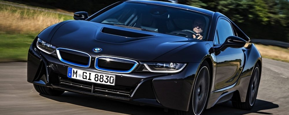 Top Vehicles of 2014 According to the Specialists
