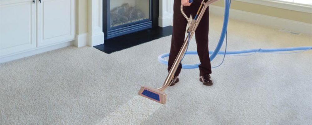 How to care for your luxury carpet