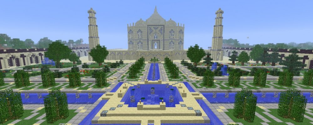 How to find the best Minecraft server host