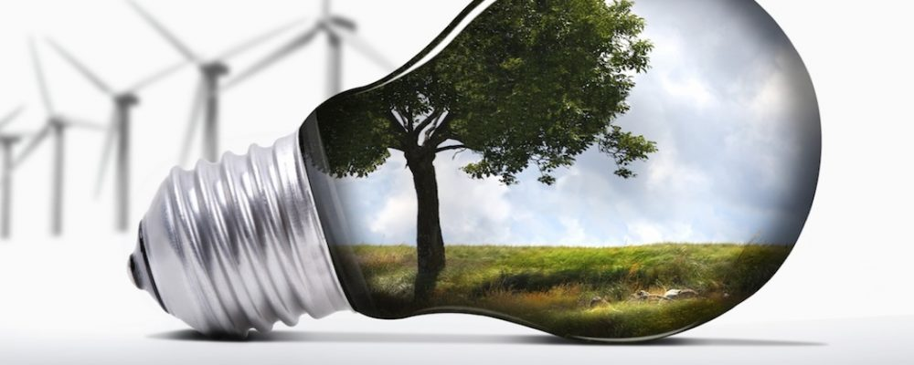 The Role of Sustainable Technologies