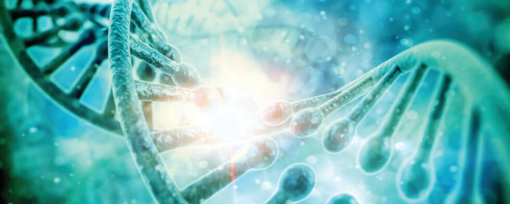 How to Know if Genetic Testing is Right For You