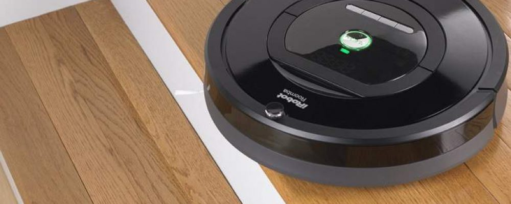 Advantages and Drawbacks of Using a Robotic Vacuum Cleaner