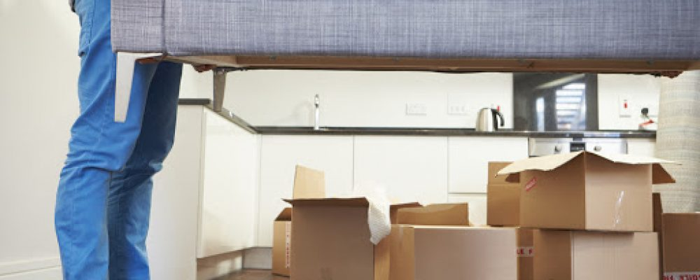 3 Things To Do Before You Move
