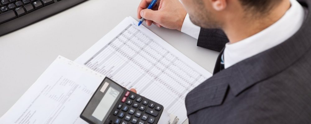 Why work with Indian accountants?