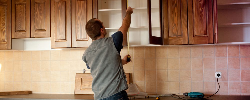 Do's and don'ts when hiring a cleaning company