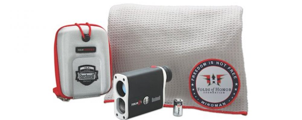Golf Rangefinder Tips for Beginners