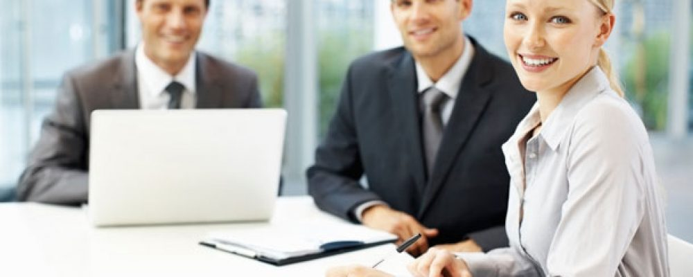 Reasons to work with top rated mortgage brokers