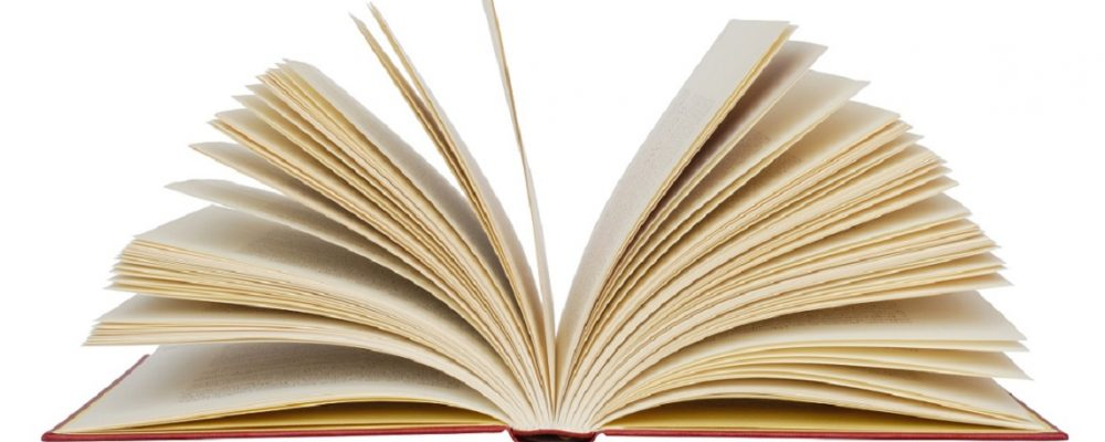 Top 10 Biographies to Read