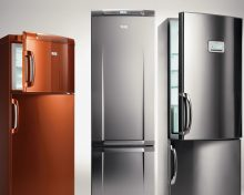 Best Refrigerator Reviews
